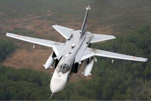 Sukhoi_Su-24_inflight_Mishin-2