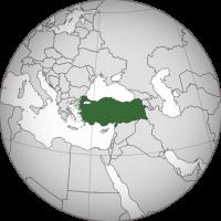 merkez-cografya