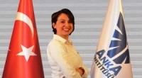 Nuray BİLGİLİ