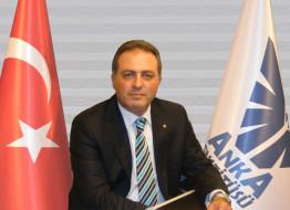 Osman AKDEMİR