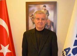 Rıdvan KARLUK