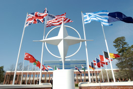 ülkelerin savunma harcamaları-2