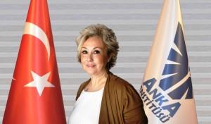 Prof. Dr. Şengül HABLEMİTOĞLU