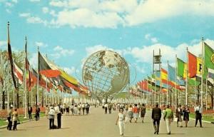 1964_newyork_unisphere_02