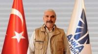 Dr. Ali Murat İLHAN