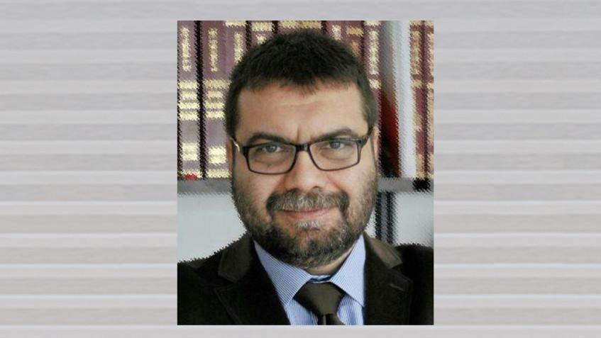 Bahadır Selim DİLEK