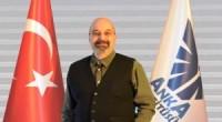 Murat Sururi ÖZBÜLBÜL