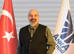Murat ÖZBÜLBÜL
