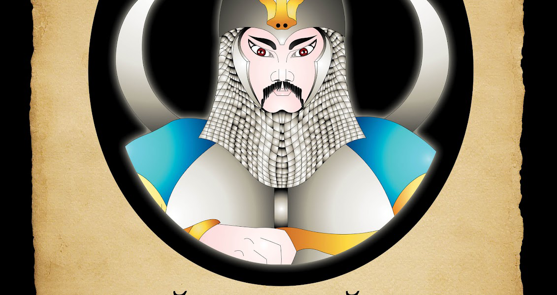 Türk-Mitolojisi-Türkçe-Tarih-Oğuz-Kağan-2