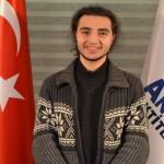 Elvin Buğra ARSLAN