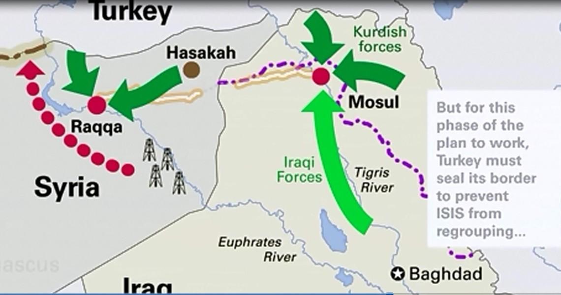 Harita 8