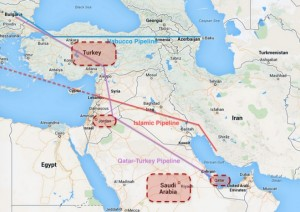 syriapipelinewar750