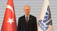 Dr. Ömer Lütfi TAŞÇIOĞLU