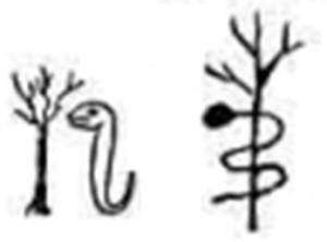 300px-Churchwood's_interpretations_of_the_Nacaal_Glyphs