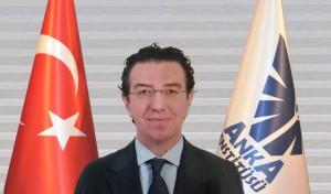Murat Orkun SELÇUK