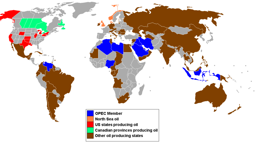 Oil_producing_countries_map[1]