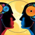 psikolojik sağlamlık