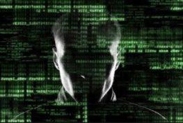 siber-istihbarat-nedir