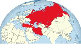 türkiye iran rusya öne çıkan görsel