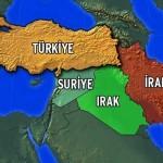 irak-iran-suriye-turkiye-harita-670