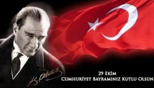 ataturk-ve-cumhuriyet