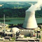 bushehr-nukleer-santral
