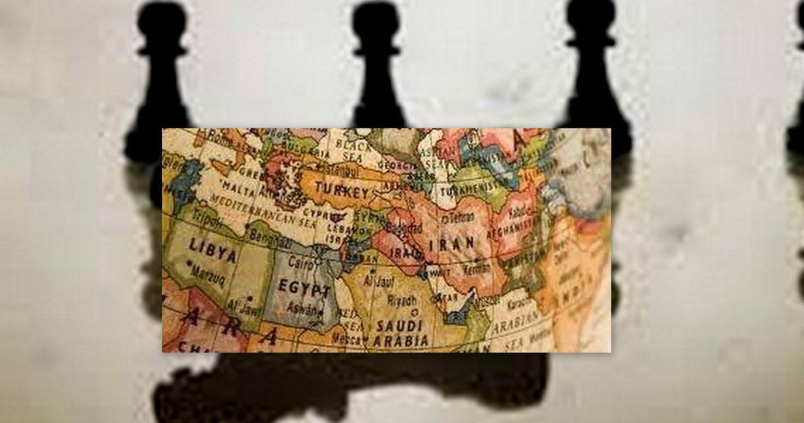 ortadogunun-yeni-haritasi