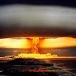 sio-nukleer-guc