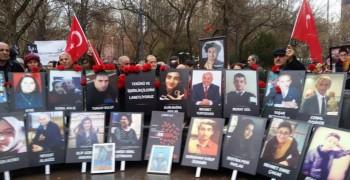 13 MART 2017 – ELVİN'e VEFA – GÜVENPARK Katliamı Anma Etkinliği1