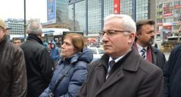 13 MART 2017 – ELVİN'e VEFA – GÜVENPARK Katliamı Anma Etkinliği6