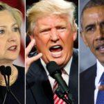 160614-clinton-trump-obama