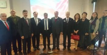 25 Şubat 2017 – HOCALI Katliamı Anma Töreni1