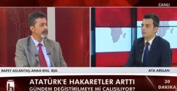 30 Dakika 10.05.2017 – Rafet Aslantaş – Ata Arslan – Halk Tv_1024x580