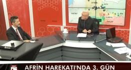 Afrin değerlendirmesi – Rafet Aslantaş 22 Ocak 2018_1024x670