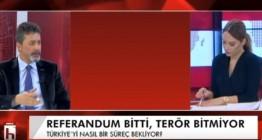 Gündem Özel 25.04.2017 – Rafet Aslantaş – Ezgi Değirmencioğlu – Halk Tv_1024x590