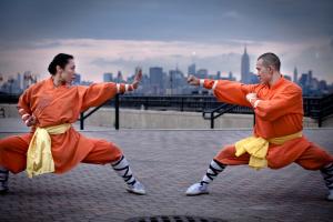 shaolin-kung-fu