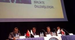 Uluslararası Antalya Üniversitesi – 15 Temmuz Bir Milletin Uyanışı