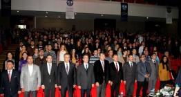 Uluslararası Antalya Üniversitesi – 15 Temmuz Bir Milletin Uyanışı5