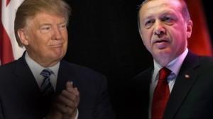 erdogan_ile_trump_gorustu_1478725849_8421-696x390