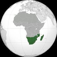 guney-afrika