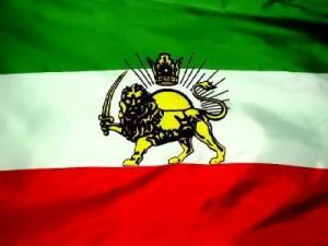 iran-hedefine-kosuyor
