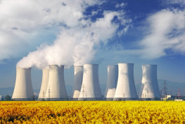 nükleer-santral-0912016