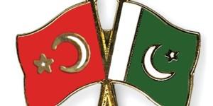 turkiyeden-pakistana-t-37-hibesi-h1449438034-48fff3