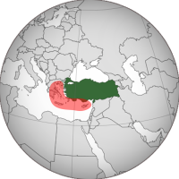 yunanistan-kibris