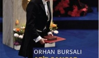 Oku – Aziz Sancar ve Nobel'in Öyküsü