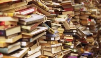 Türk Edebiyatında Ünlü Romanlar
