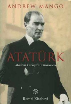 6932_ataturk_-_modern_turkiyenin_kurucusu-rew_mango414