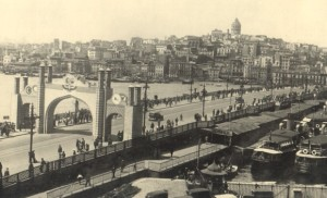 galata_koprusu_cumhuriyet_in_ilk_yillari_eski_istanbul