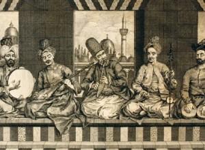 Osmanlı-Klasik-Türk-Müziği-Ottoman-Classical-Turkish-Music-Tanzimat-Dönemi-Güzel-Sanatlar-Musiki-Müzik-Genel-Bakış-Sanatı