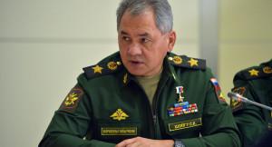 rusya-savunma-bakani-soygu-mucadelemizi-durdurmayacagiz